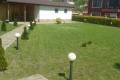 Частен имот Виница