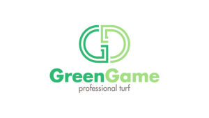 green game